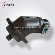 Original A2FO23 Rexroth Hydraulic Gear Pump